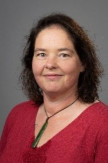 Alexandra Gunn